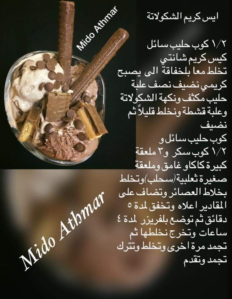 Pin By Zainab Salah On Ice Cream Ice Cream Movie Posters Cream