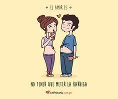 Amor Pareja Frases De Amor Quotes Amor Matrimonio Boda