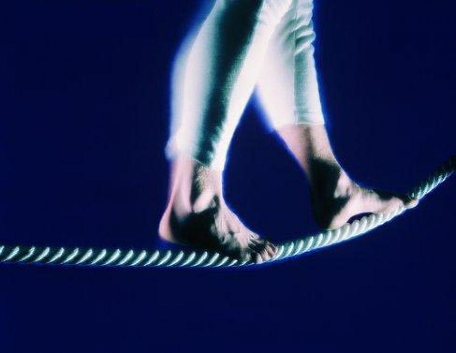 as segundas e quintas o ponto de cultura circus circus projeto do centro cultural