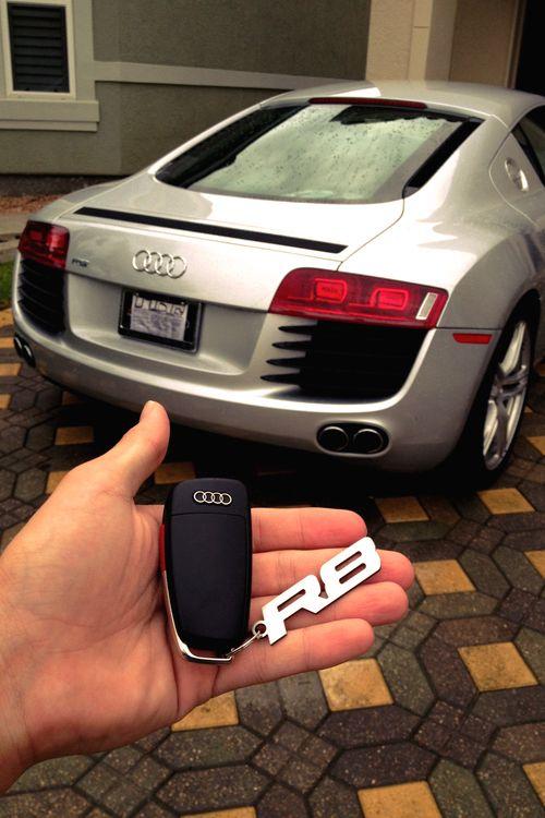 Httpdailyluxurytumblrcompostrkeys Ride With - Sports cars keys