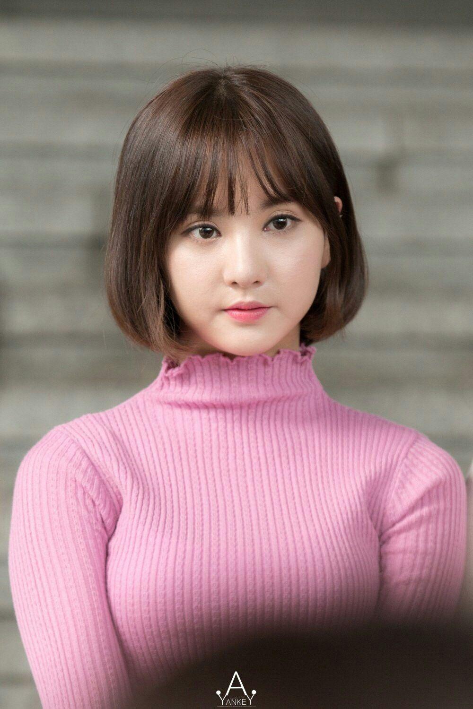 Gfriend Eunha Gfriend Eunha Pinterest Kpop Kpop