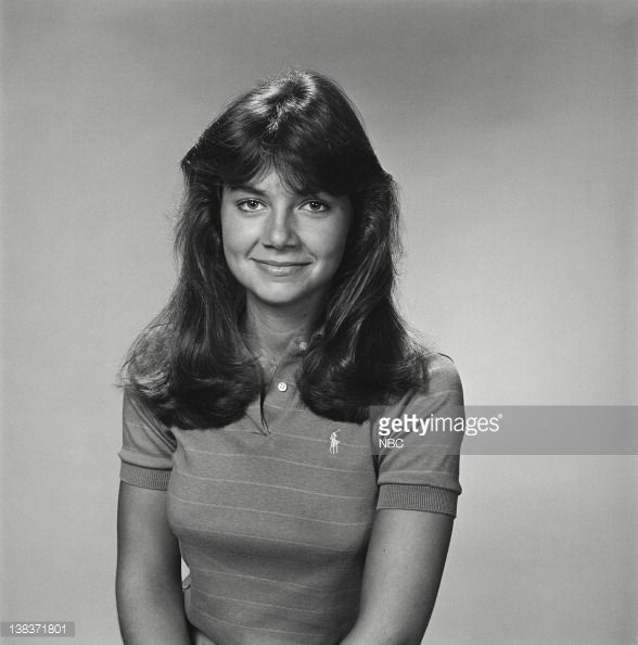justine bateman - Google Search | VINTAGE FAMILY TIES ...