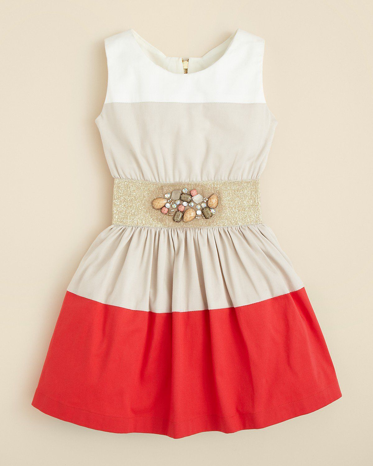 1000  images about grad dresses on Pinterest - Kids clothing ...