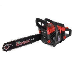 Top 10 Best Chainsaws 2019 Review