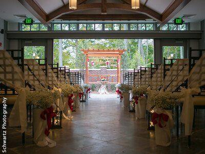 Noah S Event Venue Chesapeake Weddings Bay Wedding Va 23330