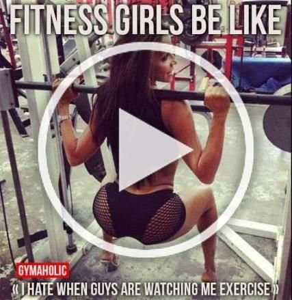 Trendy fitness humor funny gym squat motivation 24 Ideas #motivation #funny #fitness