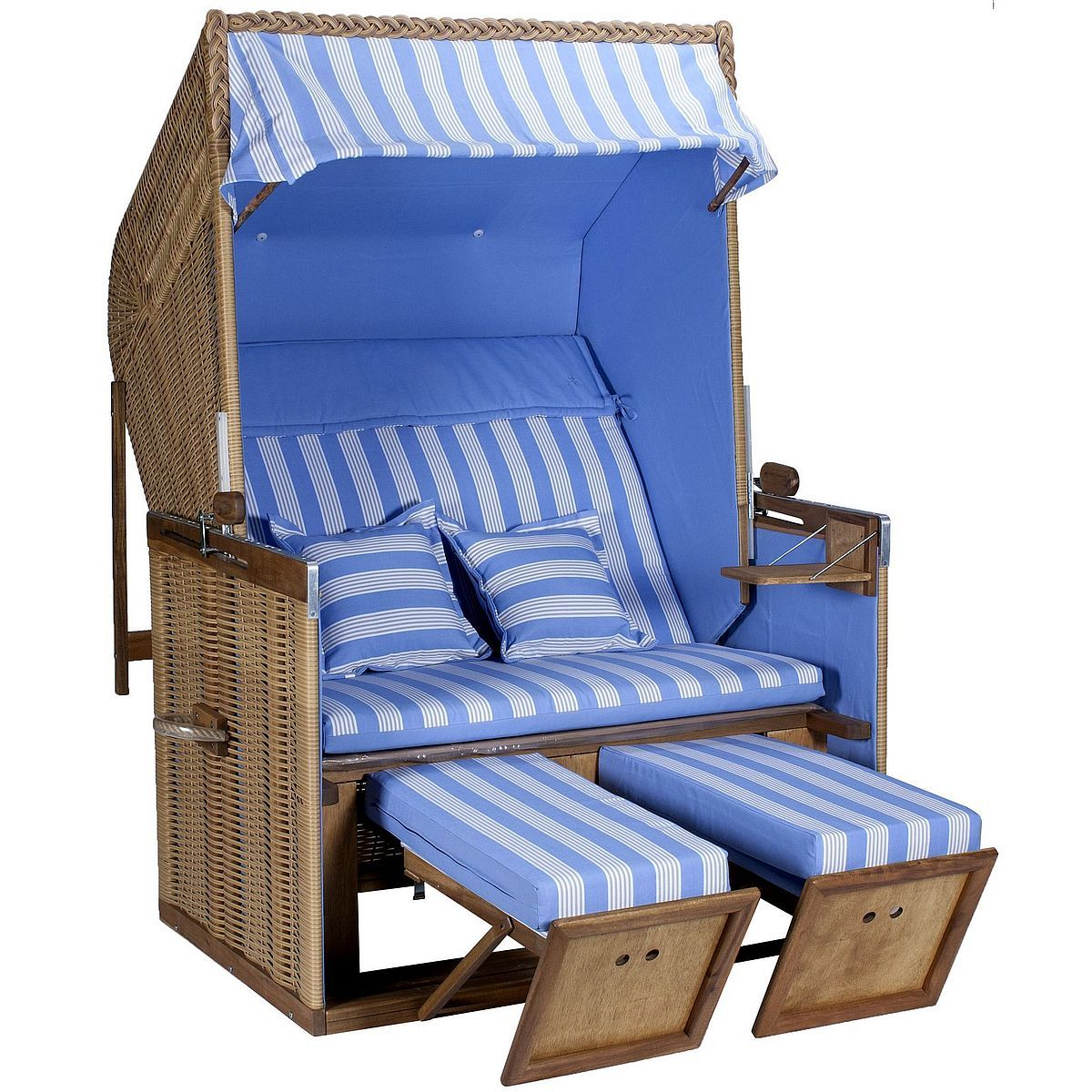 Yes Please Awesome Beach Chair