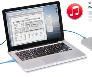 d7c9924c769ba65466ddab6a5569c8d5 - How To Get Music From External Hard Drive To Itunes