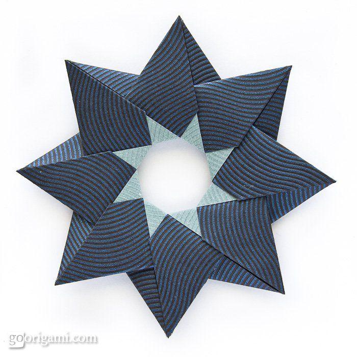 http://goorigami.com/images/diagrams/Robin-Star-V2-Maria-Sinayskaya.pdf | 700x700