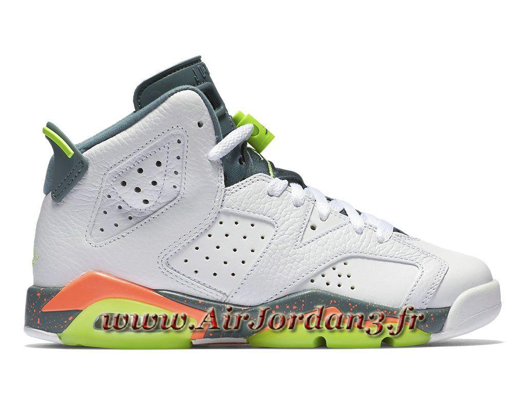 Rétro Enfants, Air Jordans Nike, Chaussures Jordans, Chausse Des  Espadrilles, Air Jordan Retro, Chaussures D'enfant, Tenues Polyvore,  Mangue, Jordan Vi