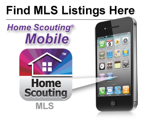 "Best Home search App EVER! Download ""Home Scouting"" Enter"