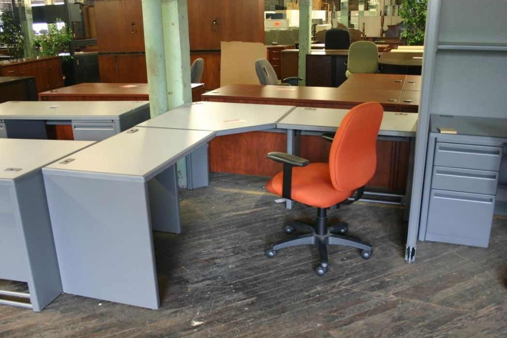 Isaac Rogers Office Furniture Rustic Modern Check More At Http Cacophonouscreations