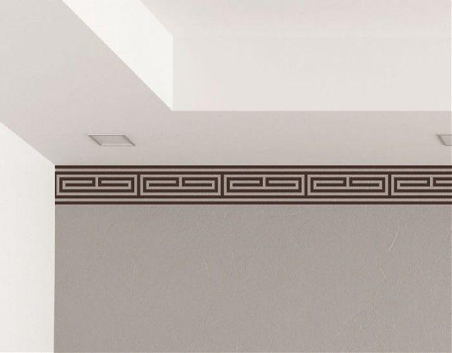 Cenefas adhesivas online cocinas ba os pasillo salones - Cenefas para pasillos ...
