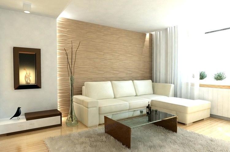 Wohnzimmer Ideen Wandgestaltung Wandgestaltung Wohnzimmer
