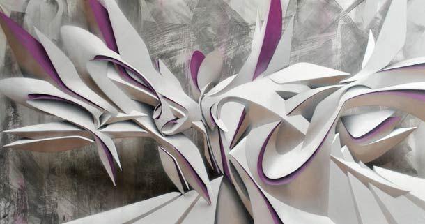 peeta-3D-graffiti-street-art-9