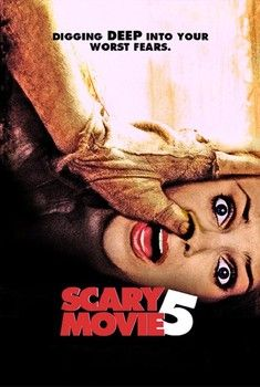 Pin By Cody Schossau On Films Scary Movies Scary Movie 5 Funny Movies