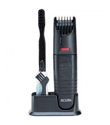 Buy online Latest Styliner Shave n' Trim Kit on Ergode.com