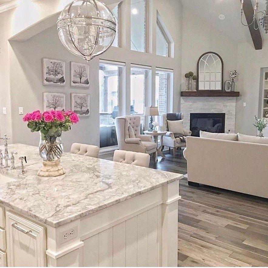 Home Designs White Kitchen Design Home Decor Kitchen Home