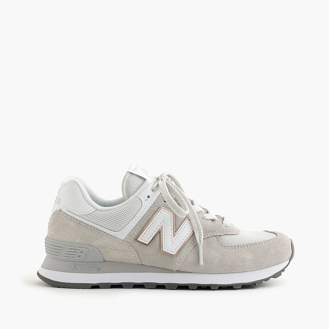 New Balance 574 Sneakers | Shoes in 2019 | Sneakers, New