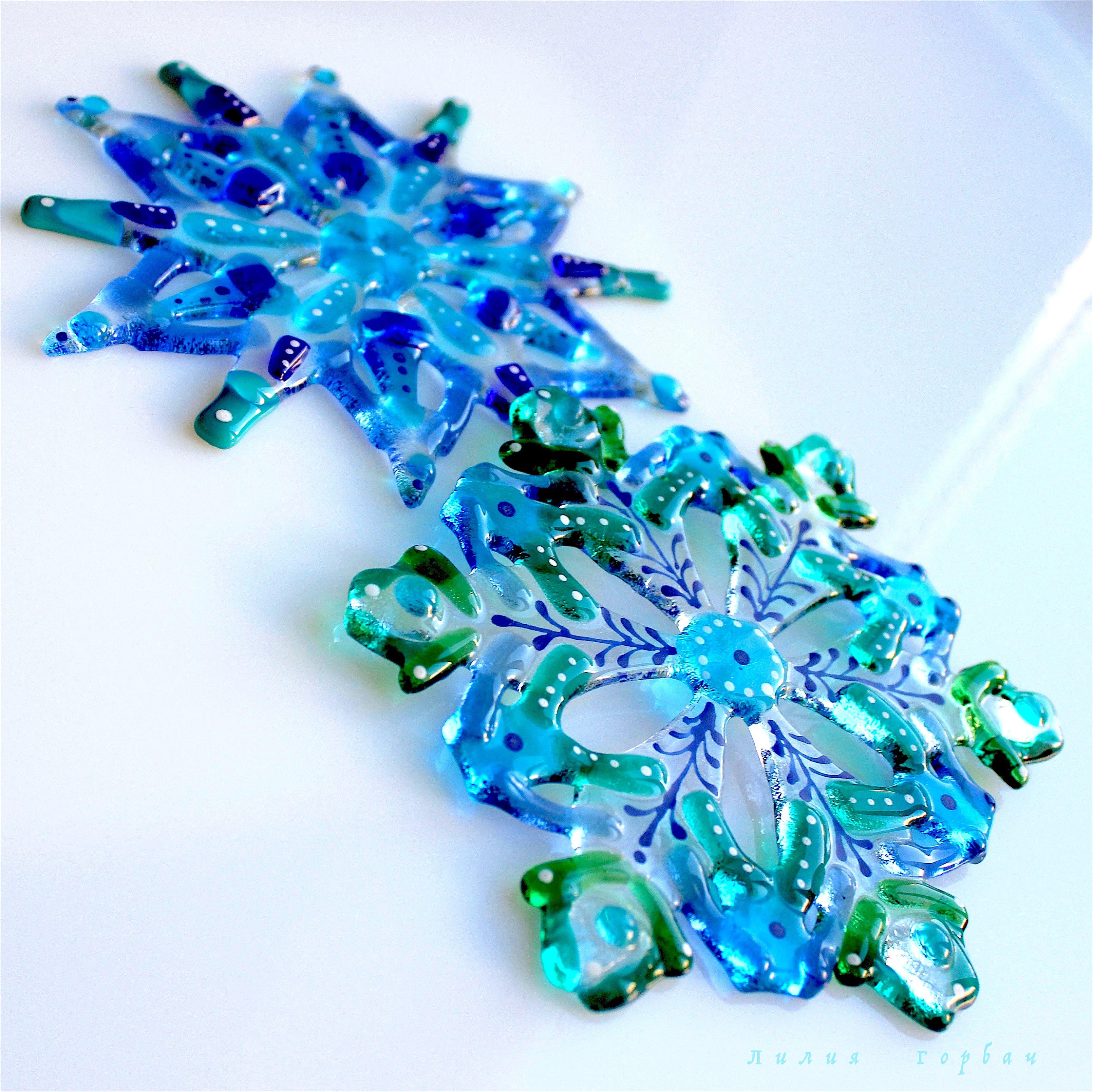 , , , , Handmade, Glass, ,