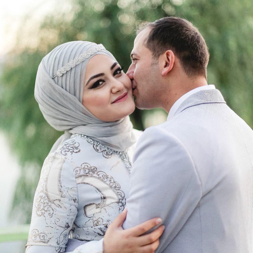 Красивая картинки исламские для мужа