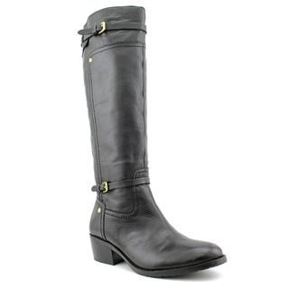 Ivanka Trump Women's 'Apia' Leather Boots