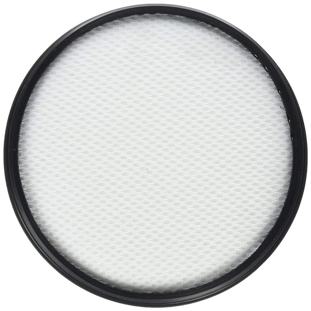Think Crucial Replacement Primary Filter Fits Hoover Air Model