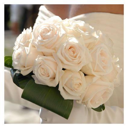 bouquet 182_JPG.jpg (425×425)