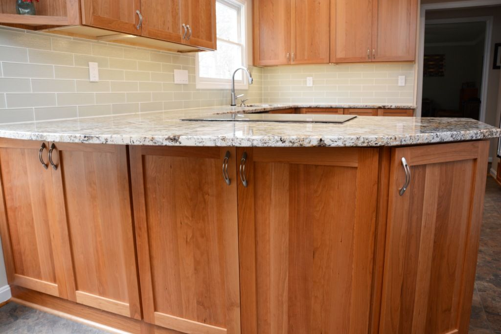Cabinet Gallery - Brighton Cabinetry in 2020 | Cabinet ...