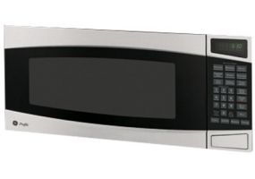 Sharp Stainless Steel Convection Countertop Microwave Countertop