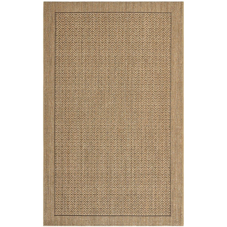 Natural Sisal & Jute Area Rug Affiliate Link Inexpensive rugs