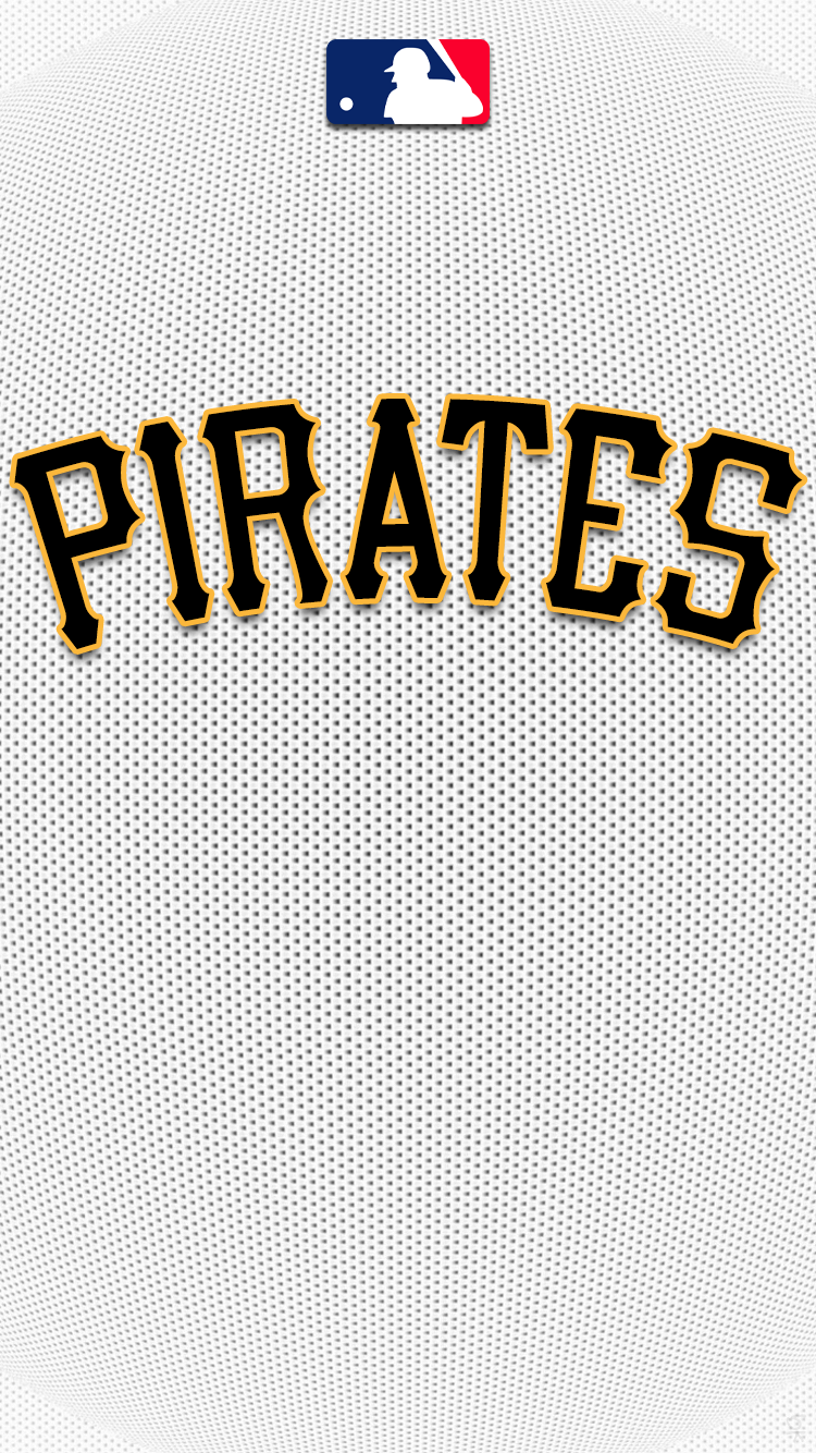 Pittsburgh Pirates Home Png 580365 750 1 334 Pixels Pittsburgh Pirates Wallpaper Pittsburgh Pirates Pirates Baseball