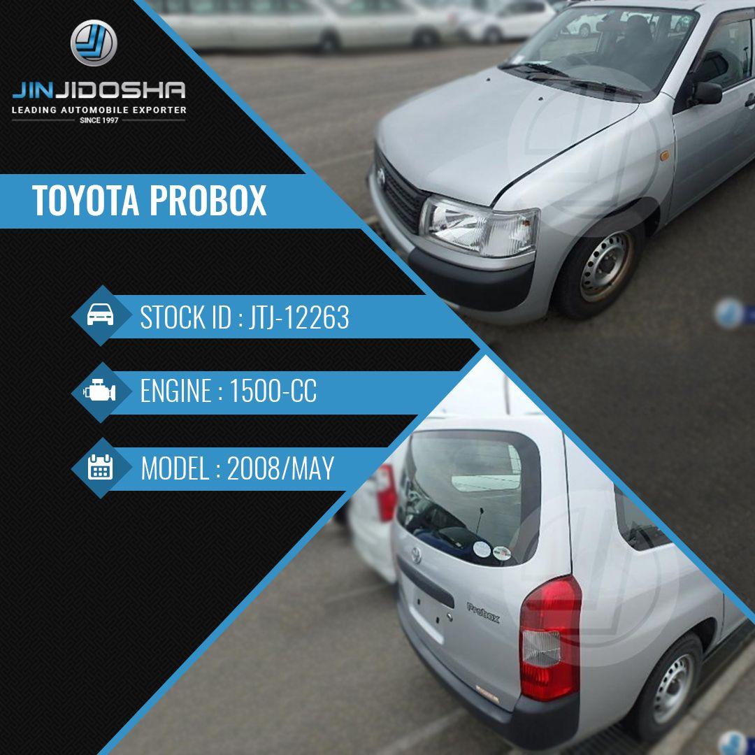 Addition in Car Stock Car Detailshttps//www.jinjidosha