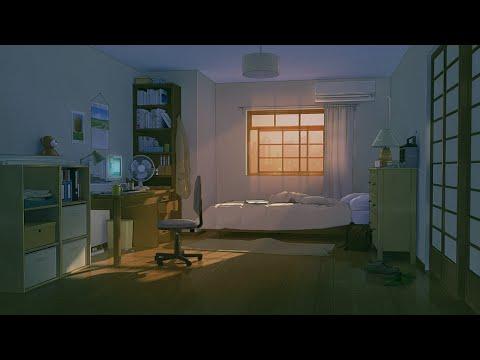 Cozy Morning [Lofi / Jazz Hop / Chill Mix] YouTube in
