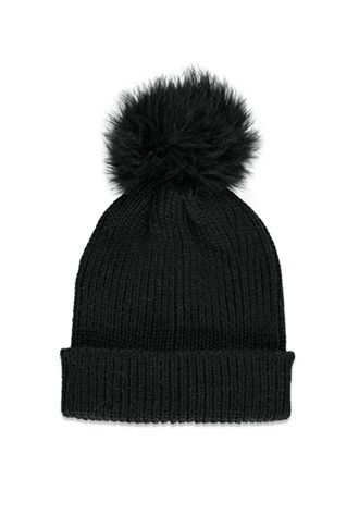 wholesale and retail winter hats fashion style w pompom
