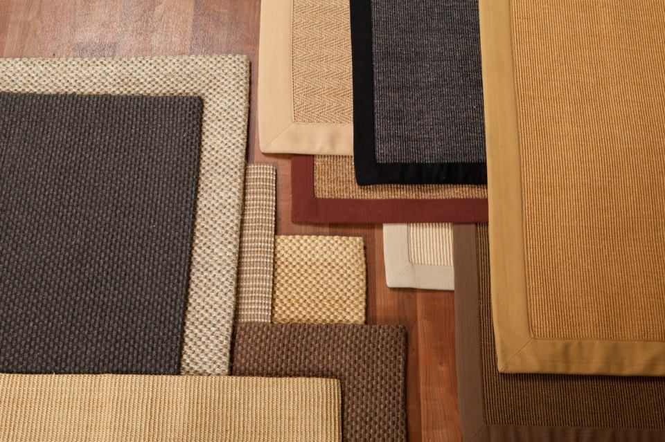 12 Natural Area Rugs Coupons Promo Code