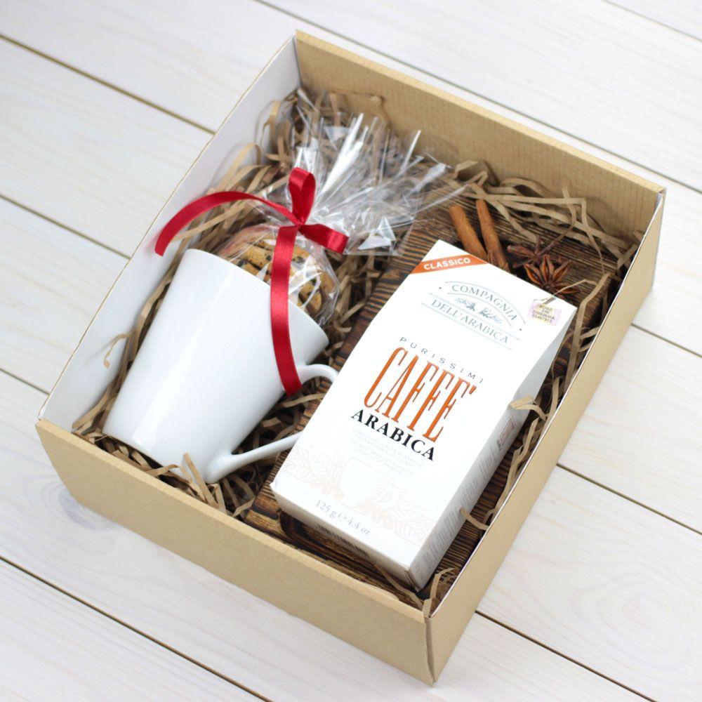 Подарок | Boom Box | Pinterest | Kaffee kekse, Geschenkideen und ...