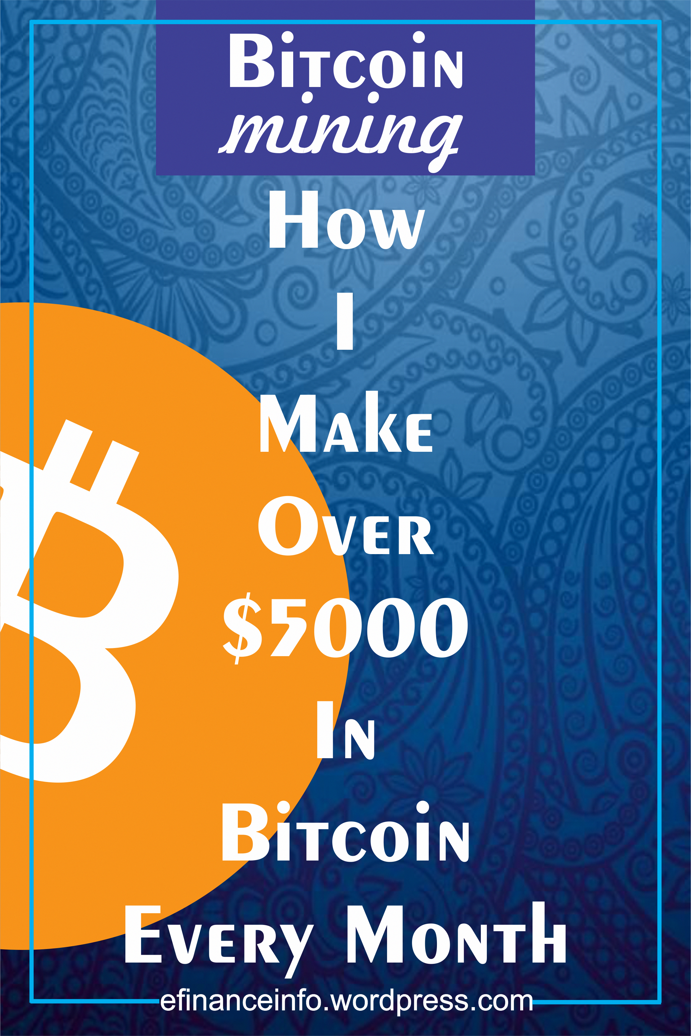 Free bitcoins hack