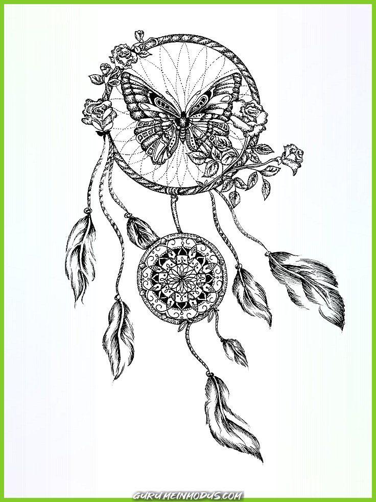 Guru Meinmodus Com Tattoo Zeichnungen Tatowierungen Fur Frauen Tattoo Skizzen Minimalistische Tattoos Geometrische Tattoos Aquarell Tattoos Rose Und Schmetterling Tattoo Traumfanger Tattoo Tattoo Vorlagen