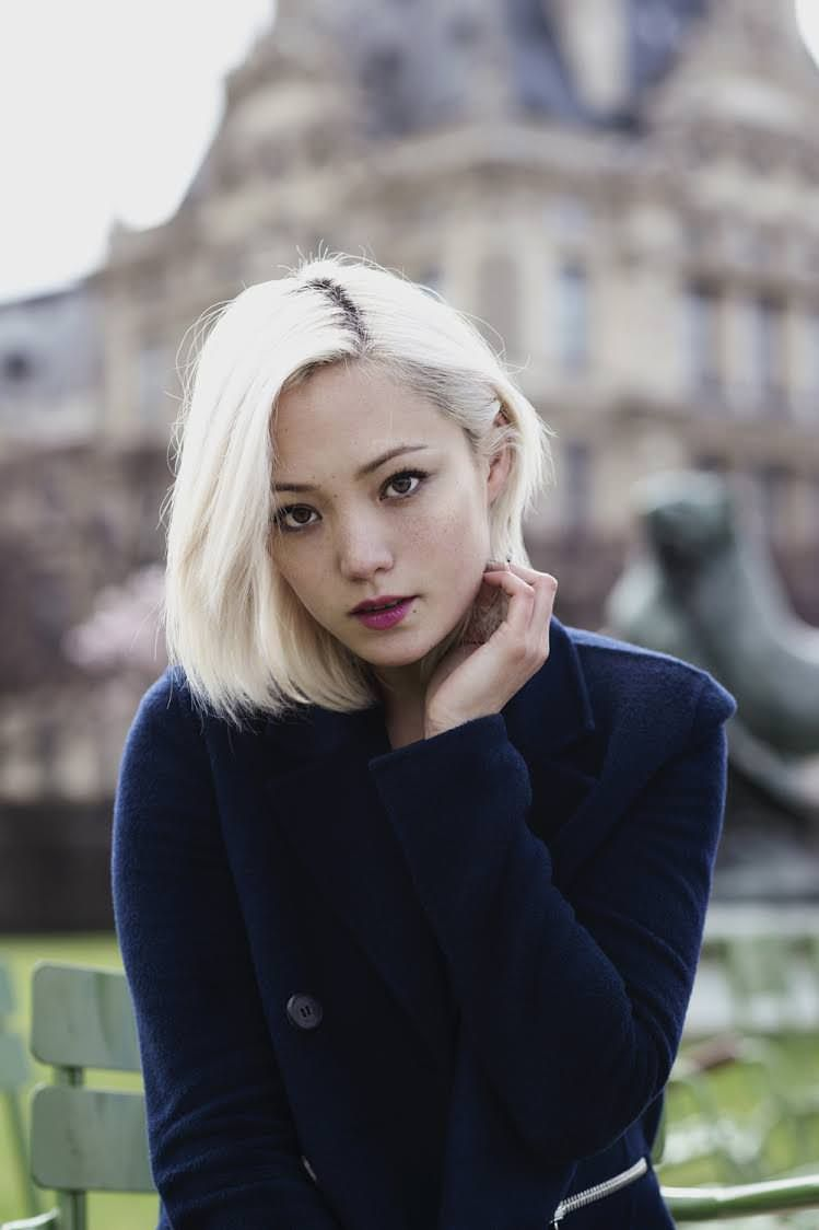 Celebrites Pom Klementieff nudes (19 foto and video), Ass, Paparazzi, Boobs, braless 2019