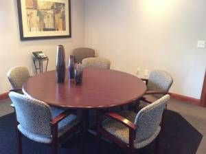 Columbus Oh Furniture By Owner Office Chair Craigslist