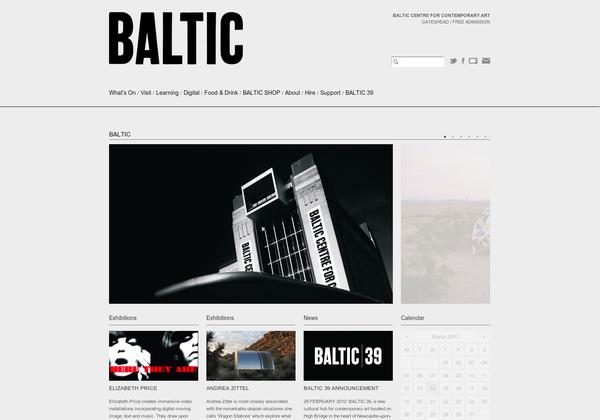 http://www.balticmill.com/ via @url2pin  BALTIC Centre for Contemporary Art