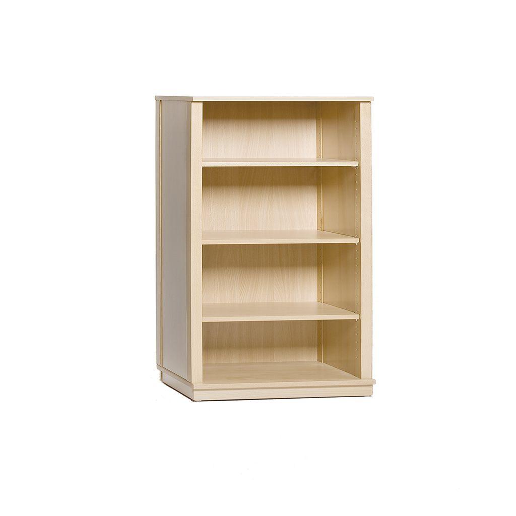 13 Genial Fotos Von Regal 40 Tief Home Decor Shelves Bookcase