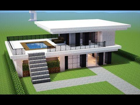 Pin De Lauryn Mendes Em Minecraft Construction Casas Minecraft