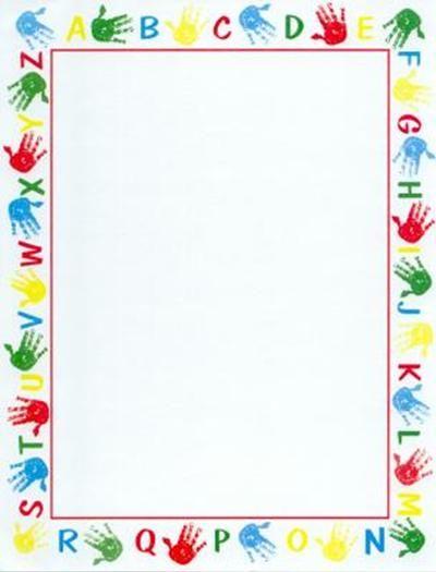 Imagenes portadas cuadernos buscar con google - Decoraciones gramar ...