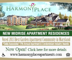 The Gardens Of Virginia Beach Assisted Living