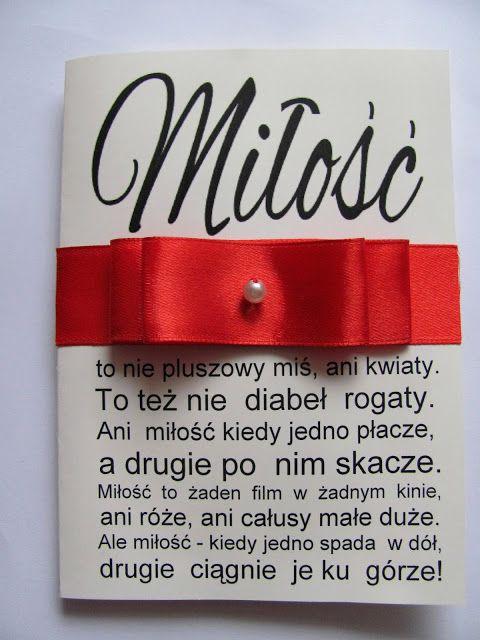 Kartka Z Okazji Slubu Kartka Inna Niz Wszytskie Scrapbook 3d Paper Art Cards