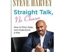 While working as the social media manager for The Steve Harvey Morning Show, I documented Mr. Harvey's weight loss during a 21 day fast. I posted pictures, recipes, and information on juicing which garnered some positive press in the media. Here is one article written about this project, http://www.examiner.com/article/steve-harvey-diet-21-pounds-21-days-pics-twitter-page-google-trends-hit