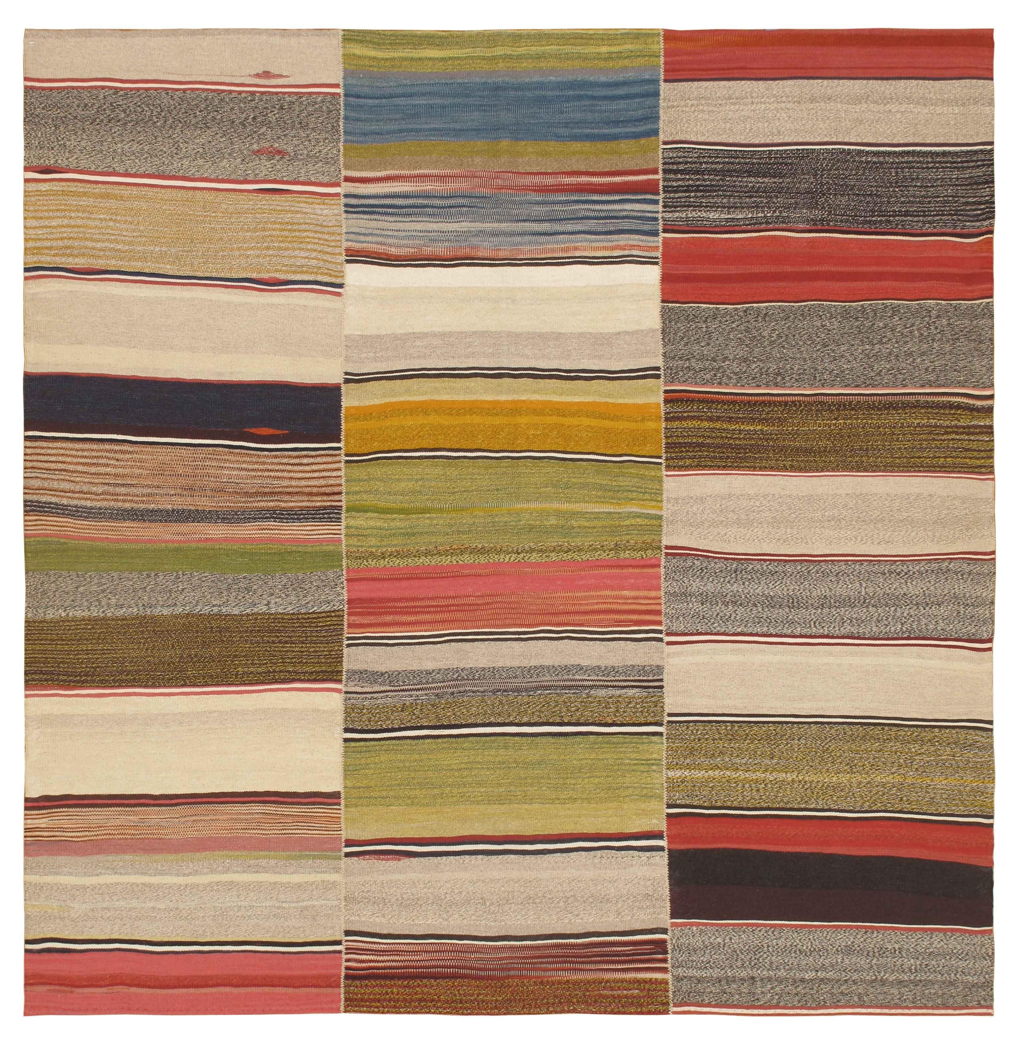 contemporary carpets Google Search art Pinterest Carpets