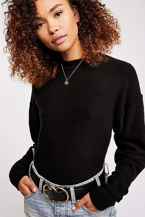 1f81e5595 Break Of Dawn Cashmere Sweater